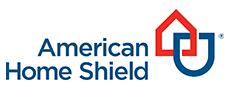 American Home Shield