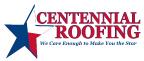 Centennial Roofing