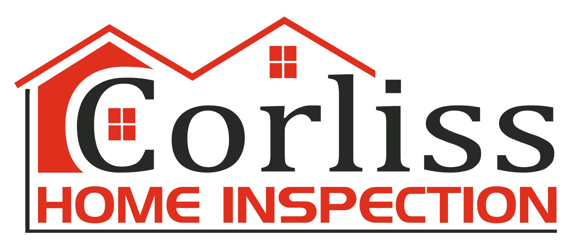 Corliss Home Inspection