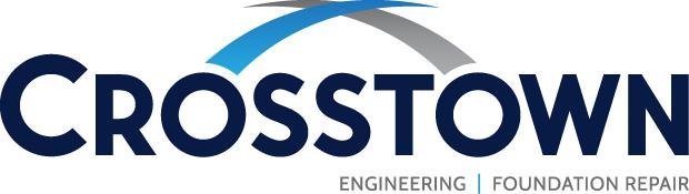 Crosstown Engineering Logo