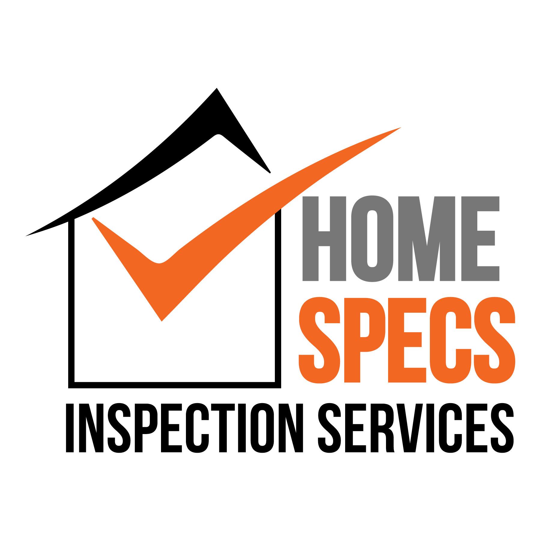 Home Specs Inspection Services