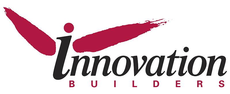 Innovation Builders Logo