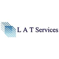 LAT Services