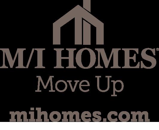 M/I Homes of DFW