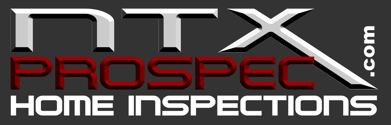 NTX ProSpec Inc