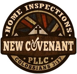 New Covenant Home Inspections