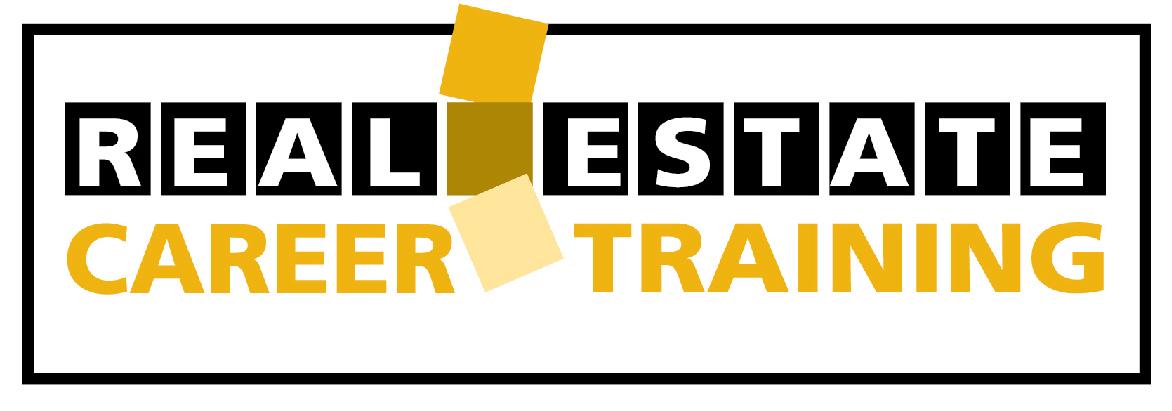 Real Estate Career Training