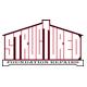 Structured Foundation logo