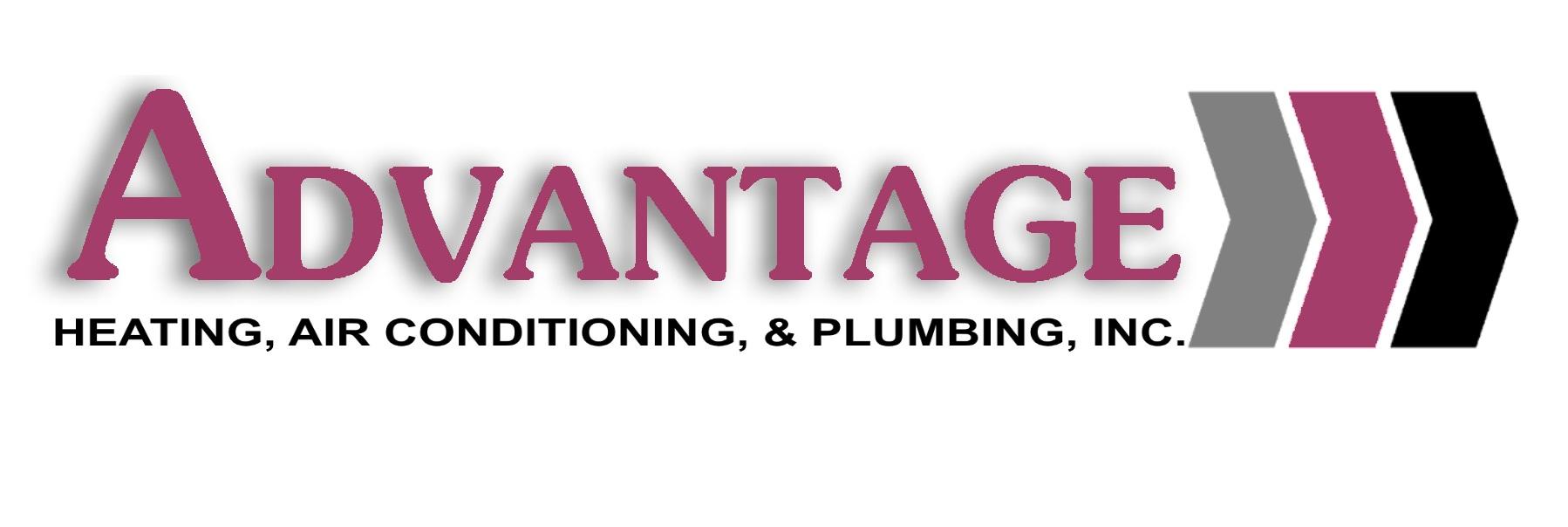 Advantage Air New Logo