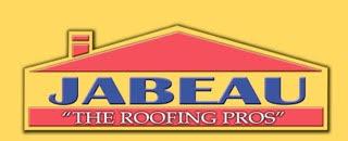 Jabeau Roofing