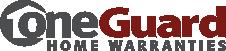 One Guard Home Warranties