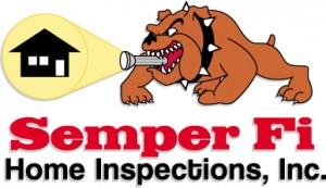 Semper Fi Home Inspections, Inc.